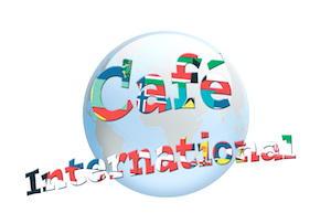 cafe international logo3